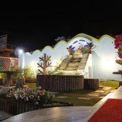 Отель Trekkers Inn Непал, Покхара - отзывы, цены и фото номеров - забронировать отель Trekkers Inn онлайн помещение для мероприятий фото 2