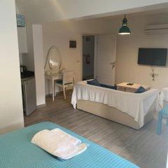 Nur Suites & Hotels Турция, Калкан - отзывы, цены и фото номеров - забронировать отель Nur Suites & Hotels онлайн комната для гостей