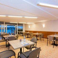 Iberostar Suites Hotel Jardín del Sol – Adults Only (отель только для взрослых) питание фото 2
