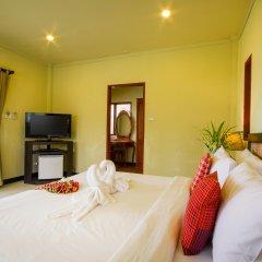 Отель Anahata Resort Samui (Old The Lipa Lovely) Таиланд, Самуи - отзывы, цены и фото номеров - забронировать отель Anahata Resort Samui (Old The Lipa Lovely) онлайн фото 10