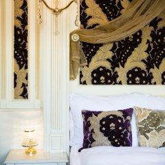 Luxury Family Hotel Royal Palace развлечения