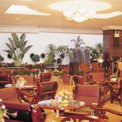 Отель LK Pavilion Таиланд, Паттайя - отзывы, цены и фото номеров - забронировать отель LK Pavilion онлайн питание