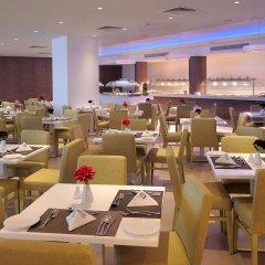 Nestor Hotel Айя-Напа питание фото 3