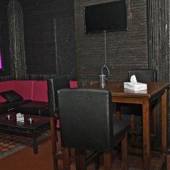 Отель Acacia Suites Иордания, Амман - отзывы, цены и фото номеров - забронировать отель Acacia Suites онлайн питание фото 2