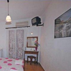Отель Christina Pension Греция, Остров Санторини - отзывы, цены и фото номеров - забронировать отель Christina Pension онлайн фото 3