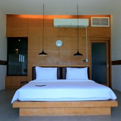 Отель Baan Talay Resort Таиланд, Самуи - - забронировать отель Baan Talay Resort, цены и фото номеров комната для гостей фото 3