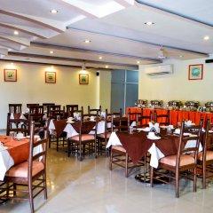 Отель RnB Chittorgarh