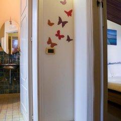 Отель Gabbiano House Италия, Палермо - отзывы, цены и фото номеров - забронировать отель Gabbiano House онлайн детские мероприятия