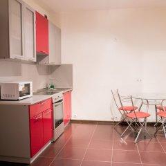 Апартаменты Apartment 203 on Pyatnitskoe shosse 21 в номере фото 2