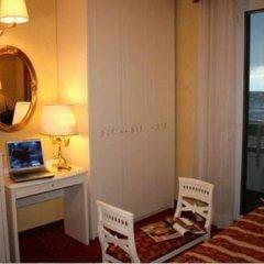 Отель La Fiorita Италия, Римини - отзывы, цены и фото номеров - забронировать отель La Fiorita онлайн фото 5