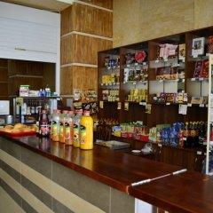 Гостиница Зеленая Роща гостиничный бар