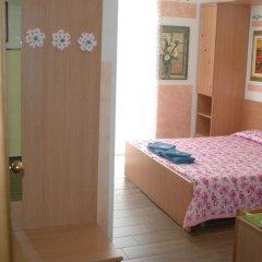 Отель Albergo Astro Италия, Генуя - отзывы, цены и фото номеров - забронировать отель Albergo Astro онлайн спа фото 2