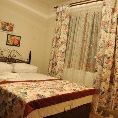 Casa Villa Турция, Эджеабат - отзывы, цены и фото номеров - забронировать отель Casa Villa онлайн комната для гостей фото 5