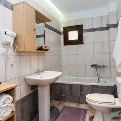 Отель Alektor Studios & Apartments Греция, Закинф - отзывы, цены и фото номеров - забронировать отель Alektor Studios & Apartments онлайн фото 2