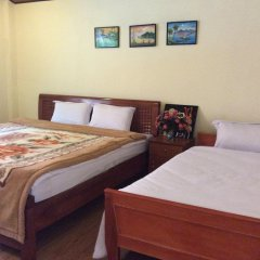 Отель Dalat Authentic Homestay Вьетнам, Далат - отзывы, цены и фото номеров - забронировать отель Dalat Authentic Homestay онлайн фото 10