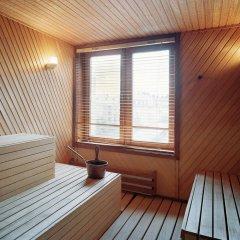Отель Scandic Park Швеция, Стокгольм - отзывы, цены и фото номеров - забронировать отель Scandic Park онлайн сауна