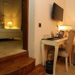 La Perla Premium Hotel - Special Class Турция, Искендерун - отзывы, цены и фото номеров - забронировать отель La Perla Premium Hotel - Special Class онлайн удобства в номере