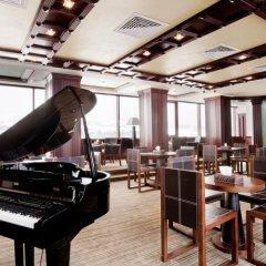 Отель Дилижан Ресорт Армения, Дилижан - отзывы, цены и фото номеров - забронировать отель Дилижан Ресорт онлайн гостиничный бар