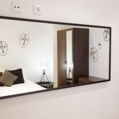 Апартаменты Rossio Penthouse Three-Bedroom Apartment w/ River View and Parking - b интерьер отеля фото 3