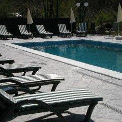 Отель Perfect Болгария, Правец - отзывы, цены и фото номеров - забронировать отель Perfect онлайн фото 6