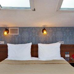 Гостиница Мойка 5 3* Стандартный номер с разными типами кроватей фото 44