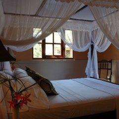 Отель Spring House Bequia комната для гостей фото 4
