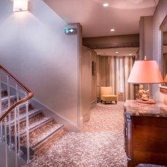 Hotel Balmoral - Champs Elysees детские мероприятия фото 2