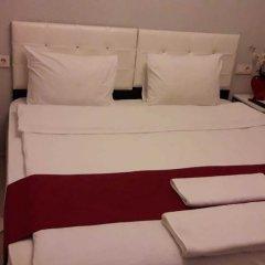 Отель Sunrise Istanbul Suites спа
