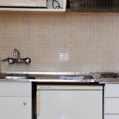 Отель Dorisol Buganvilia Португалия, Фуншал - отзывы, цены и фото номеров - забронировать отель Dorisol Buganvilia онлайн в номере фото 2