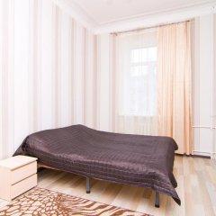 Гостиница Минскрент на Коммунистической комната для гостей фото 2