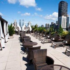 Отель Empire Hotel США, Нью-Йорк - 1 отзыв об отеле, цены и фото номеров - забронировать отель Empire Hotel онлайн