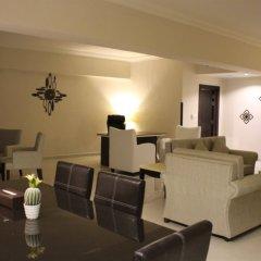 Отель Grand East Hotel - Resort & Spa Dead Sea Иордания, Сваймех - отзывы, цены и фото номеров - забронировать отель Grand East Hotel - Resort & Spa Dead Sea онлайн комната для гостей фото 4