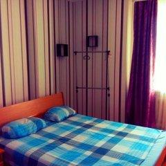 Гостиница Хостел Кэпитал Казахстан, Нур-Султан - 1 отзыв об отеле, цены и фото номеров - забронировать гостиницу Хостел Кэпитал онлайн комната для гостей фото 3