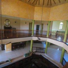 Отель Milbrooks Resort Ямайка, Монтего-Бей - отзывы, цены и фото номеров - забронировать отель Milbrooks Resort онлайн