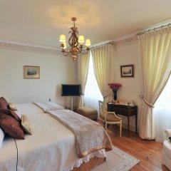 Отель Tivoli Palácio de Seteais комната для гостей фото 3