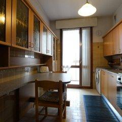 Отель Padovaresidence Al Corso Apartment Италия, Падуя - отзывы, цены и фото номеров - забронировать отель Padovaresidence Al Corso Apartment онлайн в номере фото 2