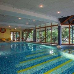 Hotel PrimaSol Sunrise - Все включено бассейн фото 3