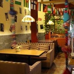 Beijing Hyde Courtyard Hotel детские мероприятия фото 2