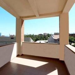 Отель Хостел Byron Армения, Ереван - 1 отзыв об отеле, цены и фото номеров - забронировать отель Хостел Byron онлайн балкон