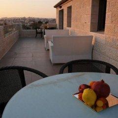 Rafael Residence Израиль, Иерусалим - отзывы, цены и фото номеров - забронировать отель Rafael Residence онлайн фото 4