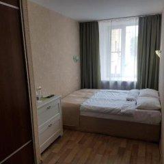 Mini Hotel Ostrovok фото 9