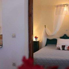 Отель Vrachia Studios & Apartments Греция, Остров Санторини - отзывы, цены и фото номеров - забронировать отель Vrachia Studios & Apartments онлайн фото 5