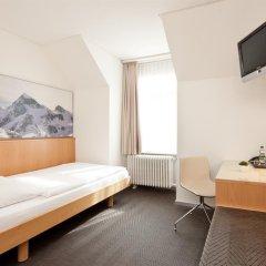 Отель Felix Швейцария, Цюрих - 2 отзыва об отеле, цены и фото номеров - забронировать отель Felix онлайн