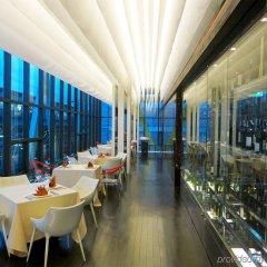 Отель Mode Sathorn Бангкок питание фото 2