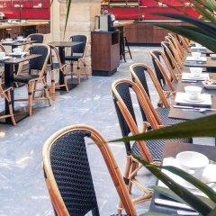 Отель Mercure Bayonne Centre Le Grand Байон фото 9