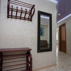 Апартаменты InnHome Apartments - Revolution Square интерьер отеля