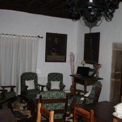 Отель Casona De Treviño развлечения