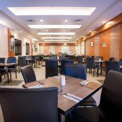Отель Sentral Kuala Lumpur Малайзия, Куала-Лумпур - отзывы, цены и фото номеров - забронировать отель Sentral Kuala Lumpur онлайн питание