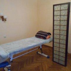 Гостиница Relax Приморск спа