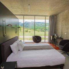 Concept Hotel by COAF Дзорагет комната для гостей фото 5